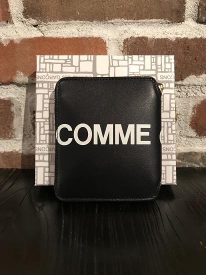 COMME des GARCONS Brands Recommend Items._c0079892_18145814.jpg