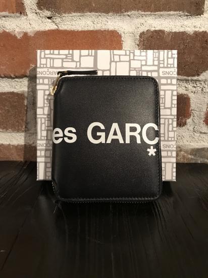 COMME des GARCONS Brands Recommend Items._c0079892_1815955.jpg