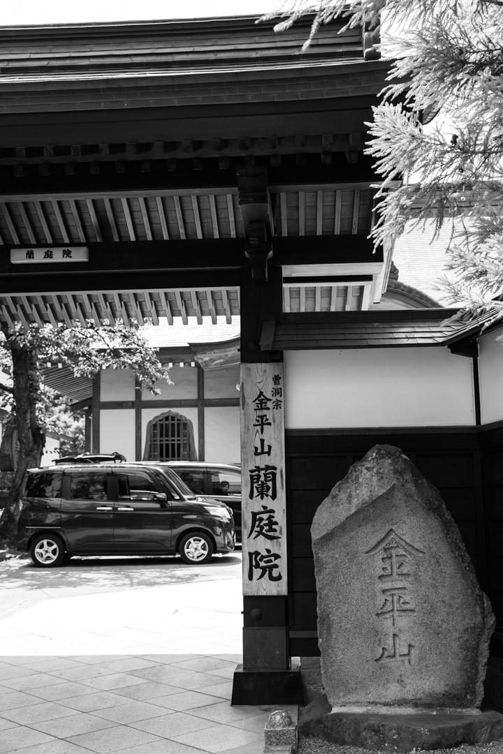 禅林街(泉光院~梅林寺まで、モノクロ)_a0158797_23235378.jpg