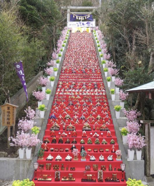 千葉県勝浦へ_f0144003_17280285.jpg