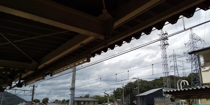 台風10号 随時更新_e0094315_11181661.jpg