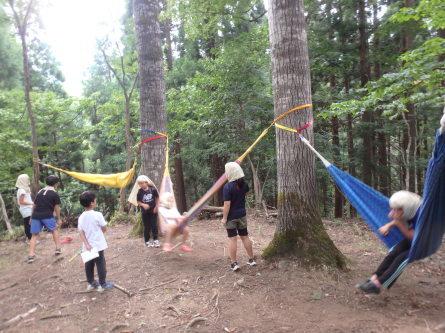 忍者企画のキャンプ、無事終了!_f0101226_22581199.jpg
