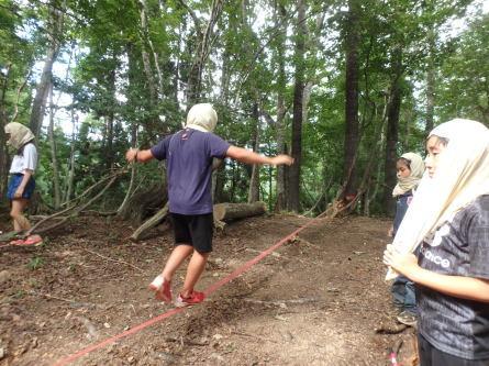 忍者企画のキャンプ、無事終了!_f0101226_22583575.jpg