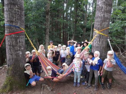 忍者企画のキャンプ、無事終了!_f0101226_22591181.jpg
