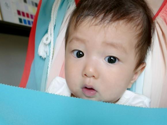 お盆休みにお子さまのカラー診断に♪_d0116430_16365650.jpg