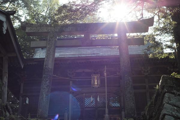松原諏訪神社_e0344430_06422090.jpg