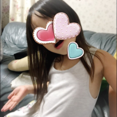 c0069036_11071657.jpg