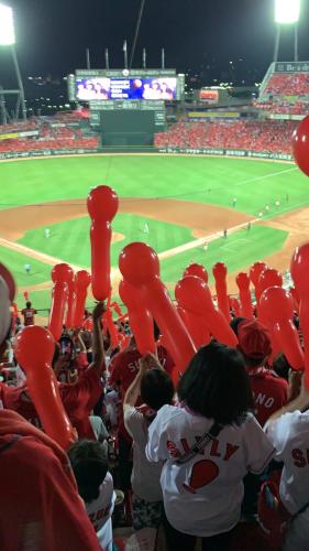 プロ野球観戦_a0111845_12131176.jpg