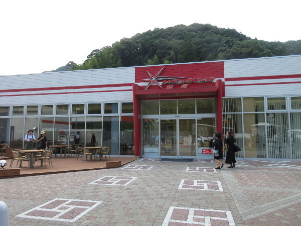 東名高速(新東名高速)のSAで見かけたお土産いろいろ_c0152767_14011040.jpg