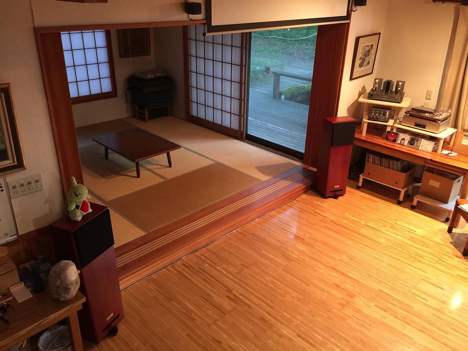 関東プチ巡業_b0350085_10032941.jpg