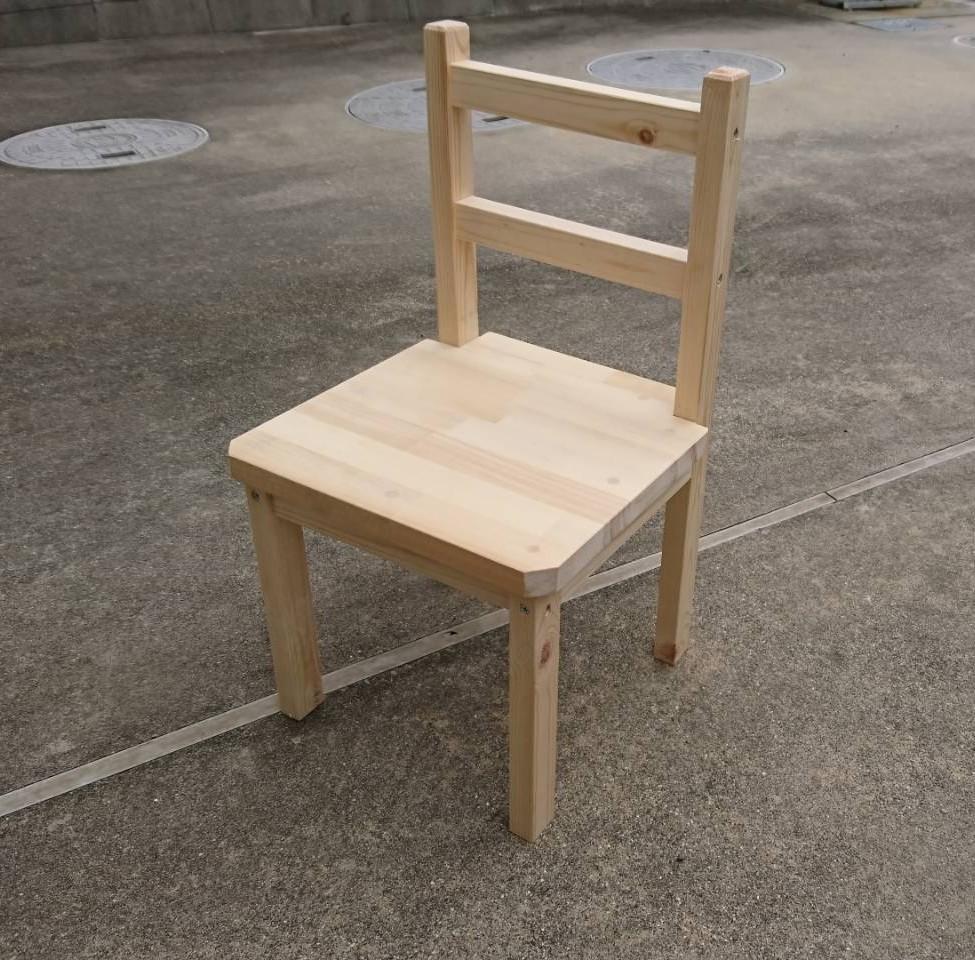 木工教室_d0172085_19363669.jpg