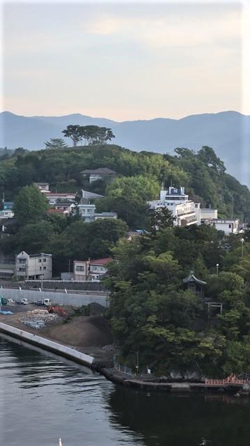 藤田八束の鉄道写真@地方創生はどうあるべきか。高齢化少子化を解決する方法、地域経済の復興、元気になりつつある気仙沼・・・地域経済活性化②_d0181492_12011315.jpg