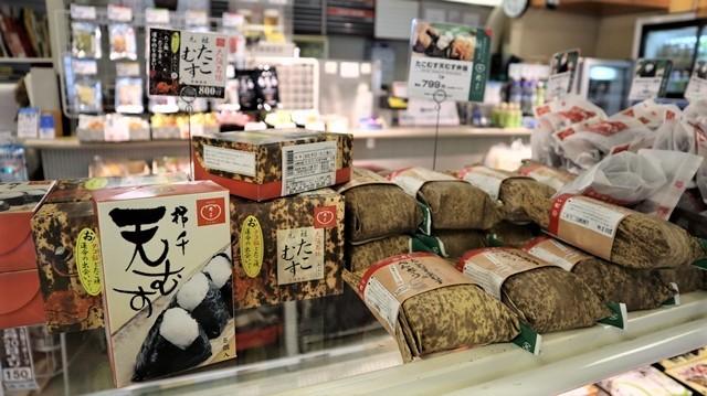 藤田八束の飛行場訪問@伊丹空港で飛び交う飛行機たち、伊丹空港のお弁当が美味し、空弁紹介_d0181492_20425690.jpg