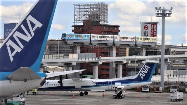 藤田八束の飛行機・飛行場@韓国の行動と日本の動き、韓国は日本をどうしたいのか、日本は韓国をどうするのか_d0181492_20442460.jpg