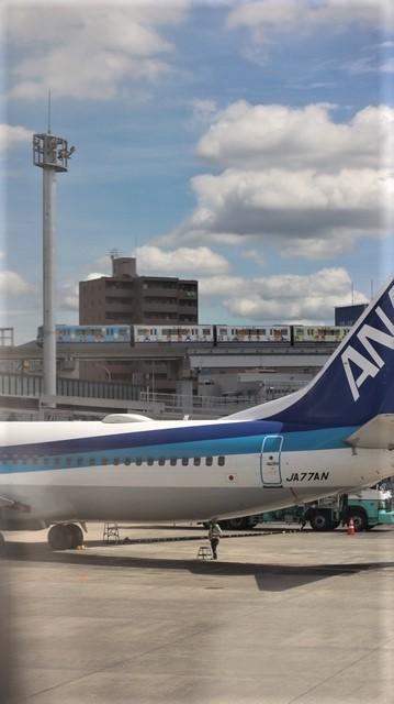 藤田八束の飛行機・飛行場@韓国の行動と日本の動き、韓国は日本をどうしたいのか、日本は韓国をどうするのか_d0181492_20444294.jpg