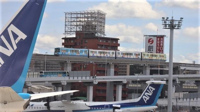 藤田八束の飛行機・飛行場@韓国の行動と日本の動き、韓国は日本をどうしたいのか、日本は韓国をどうするのか_d0181492_20445151.jpg