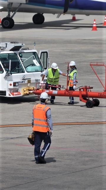 藤田八束の飛行機・飛行場@韓国の行動と日本の動き、韓国は日本をどうしたいのか、日本は韓国をどうするのか_d0181492_20451744.jpg