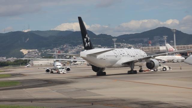 藤田八束の飛行機・飛行場@韓国の行動と日本の動き、韓国は日本をどうしたいのか、日本は韓国をどうするのか_d0181492_20452538.jpg