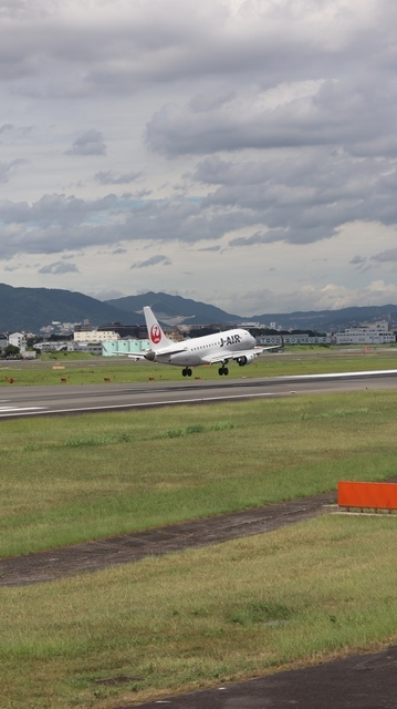 藤田八束の飛行機・飛行場@韓国の行動と日本の動き、韓国は日本をどうしたいのか、日本は韓国をどうするのか_d0181492_20453356.jpg