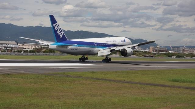 藤田八束の飛行機・飛行場@韓国の行動と日本の動き、韓国は日本をどうしたいのか、日本は韓国をどうするのか_d0181492_20455277.jpg
