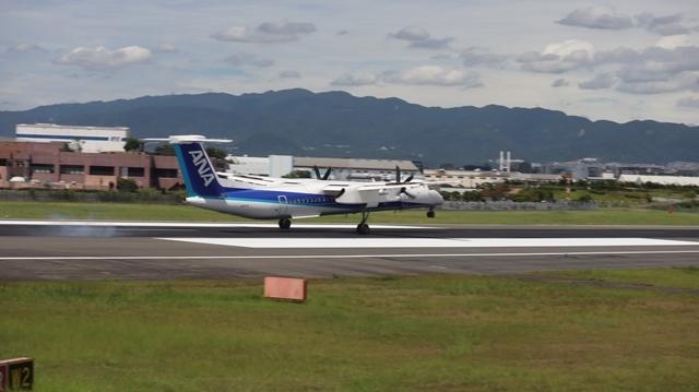 藤田八束の飛行機・飛行場@韓国の行動と日本の動き、韓国は日本をどうしたいのか、日本は韓国をどうするのか_d0181492_20461849.jpg