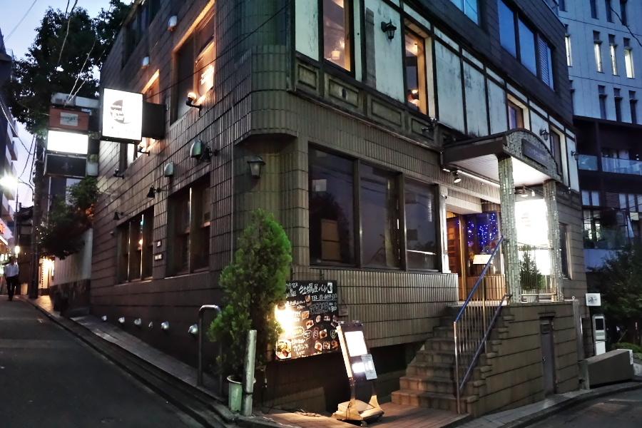 神楽坂の盛り場2_a0263109_09192175.jpg
