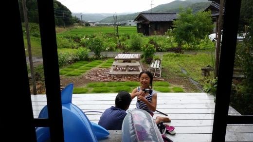台風_f0208315_15132988.jpg