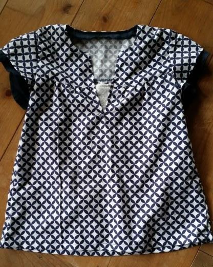 娘の洋服作り_f0208315_15161147.jpg