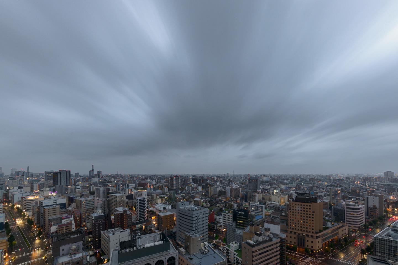 お盆直撃台風_a0177616_22342849.jpg