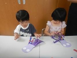2学期Start!!_f0153418_09291676.jpg