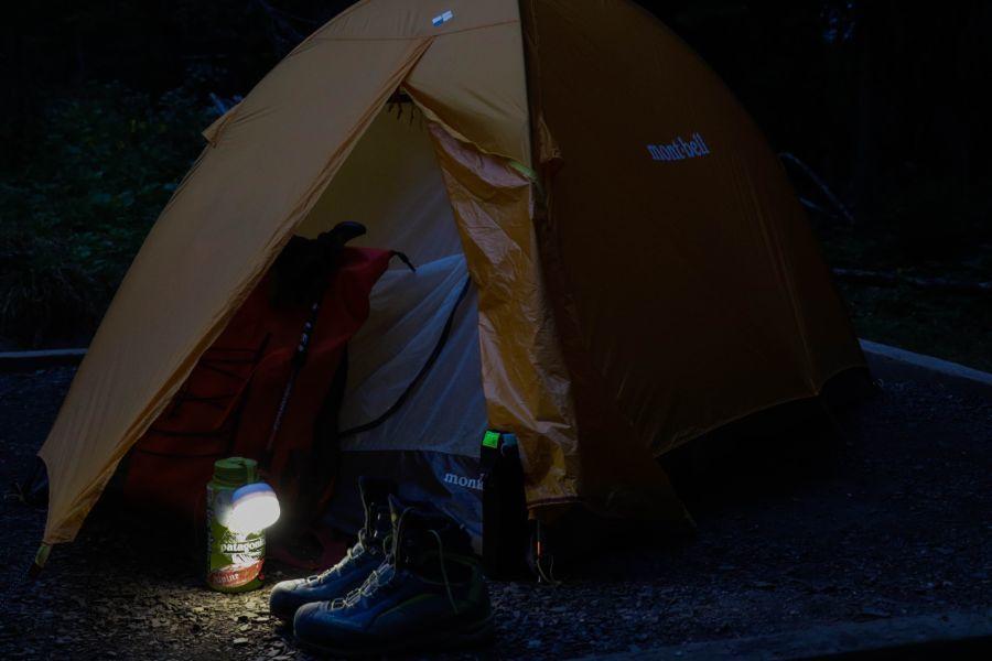 アシニボインキャンプ2泊3日 ダブルピークハンティングの旅_d0112928_08424447.jpg