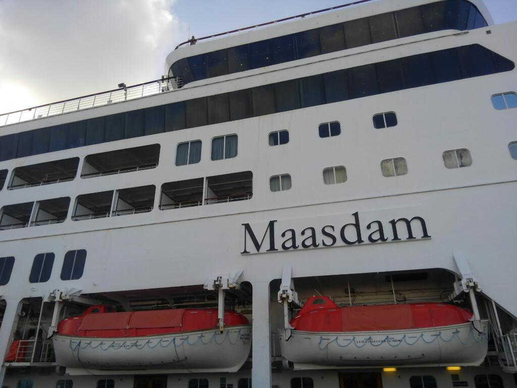 マースダム align=