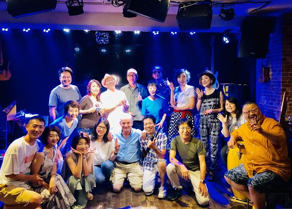 徳島のお盆公演、阿波踊り _a0103940_15441954.jpg