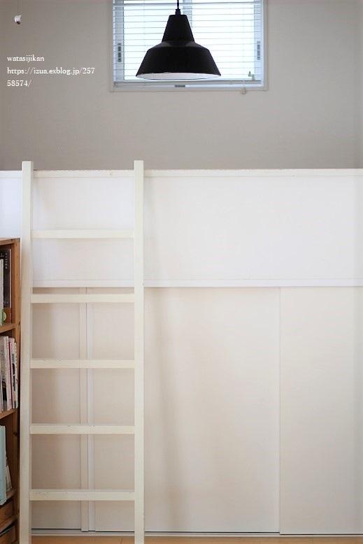 IKEAのワゴンの使い道は?_e0214646_23034897.jpg