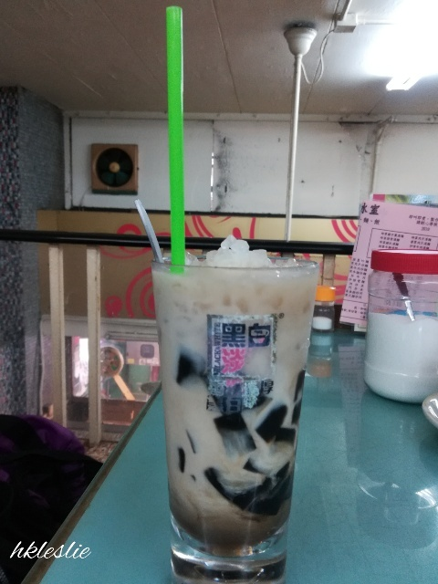 中國冰室_b0248150_15345645.jpg