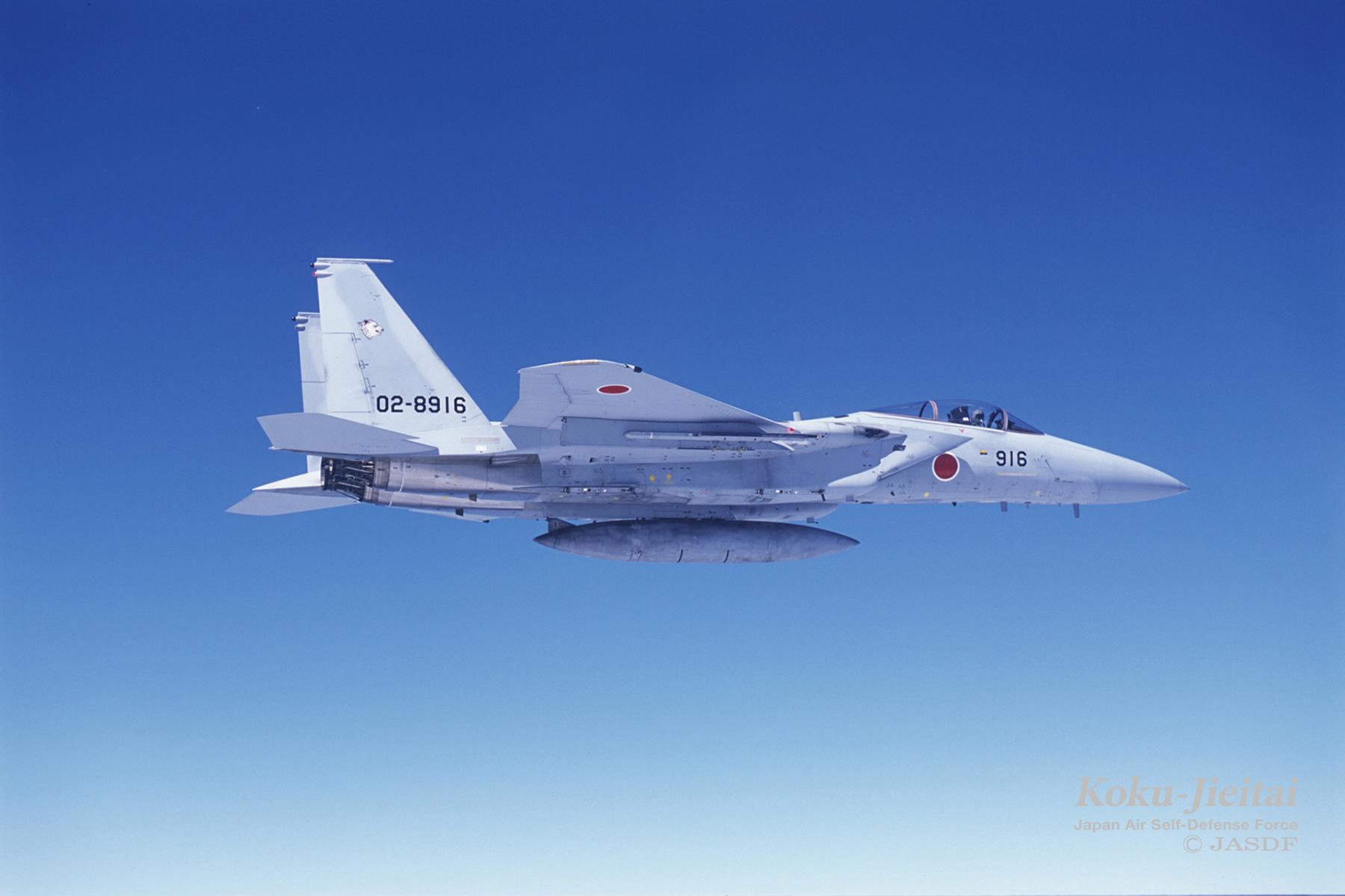 C-2体験搭乗記:その3_b0015356_13463431.jpg