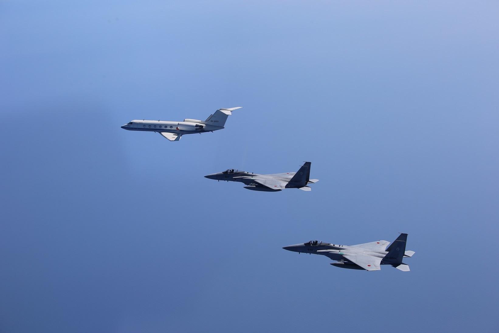 C-2体験搭乗記:その4_b0015356_23042161.jpg