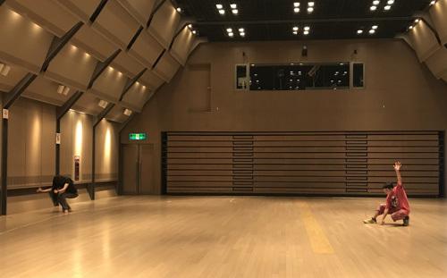 ダンスギャザリング8.4報告_e0124863_06181605.jpg