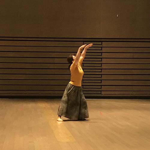 ダンスギャザリング8.4報告_e0124863_06181631.jpg