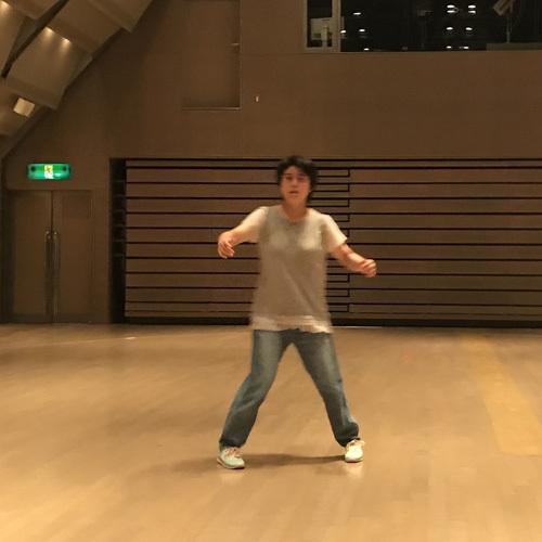 ダンスギャザリング8.4報告_e0124863_06182308.jpg