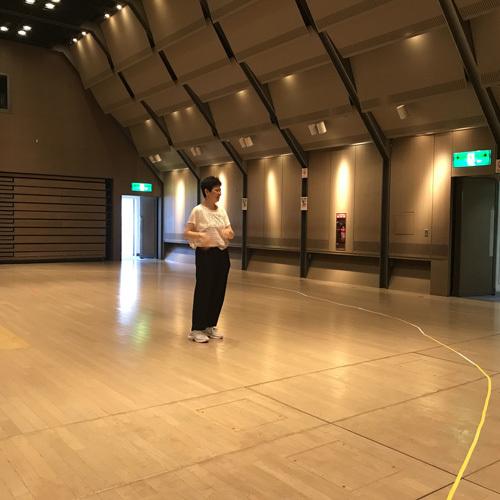 ダンスギャザリング8.4報告_e0124863_06182310.jpg
