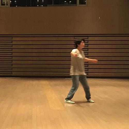ダンスギャザリング8.4報告_e0124863_06182335.jpg