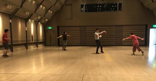 ダンスギャザリング8.4報告_e0124863_06182806.jpg