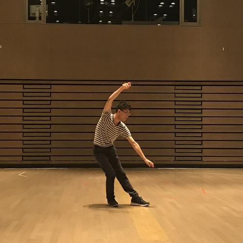 ダンスギャザリング8.4報告_e0124863_06182839.jpg