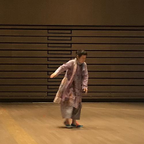 ダンスギャザリング8.4報告_e0124863_06183198.jpg
