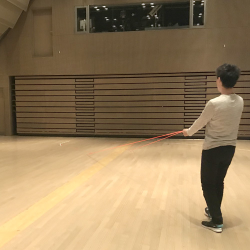 ダンスギャザリング8.4報告_e0124863_06183545.jpg