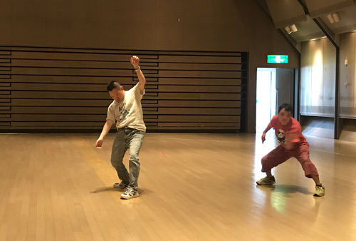 ダンスギャザリング8.4報告_e0124863_06183560.jpg