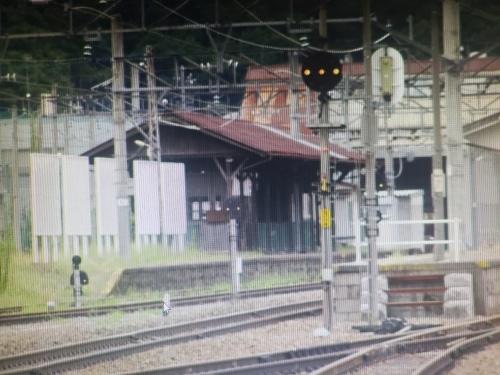 楽しい鉄の旅!!8/13_a0310573_17460402.jpg