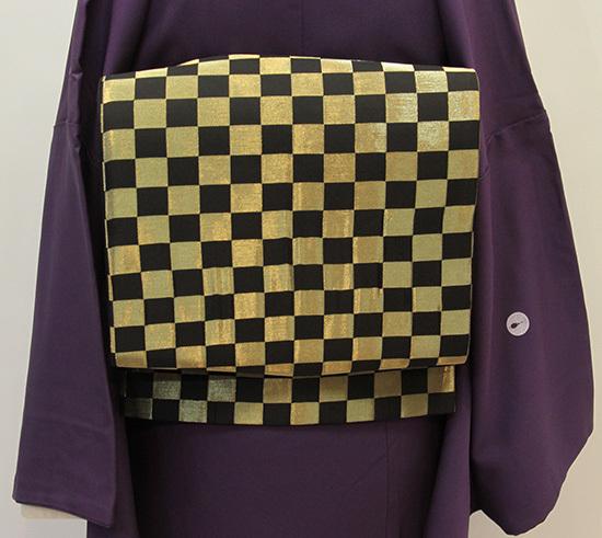 深い紫が映える、上質洗練の色留袖が入荷しました。_b0098077_19242900.jpg