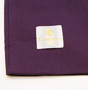 深い紫が映える、上質洗練の色留袖が入荷しました。_b0098077_19270037.jpg